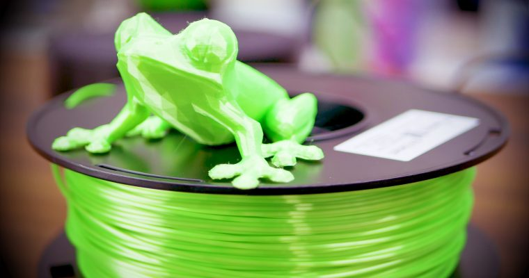 """Modified PLA review: Torwell """"Silk""""!"""