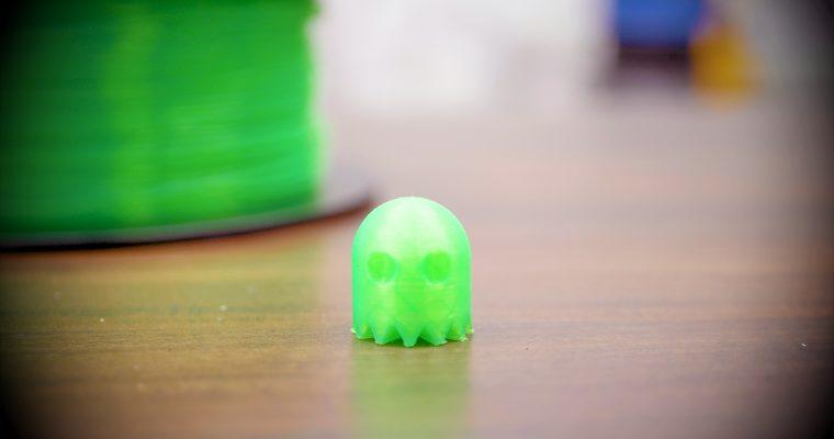 Superb PLA: Matterhackers PRO PLA filament review!