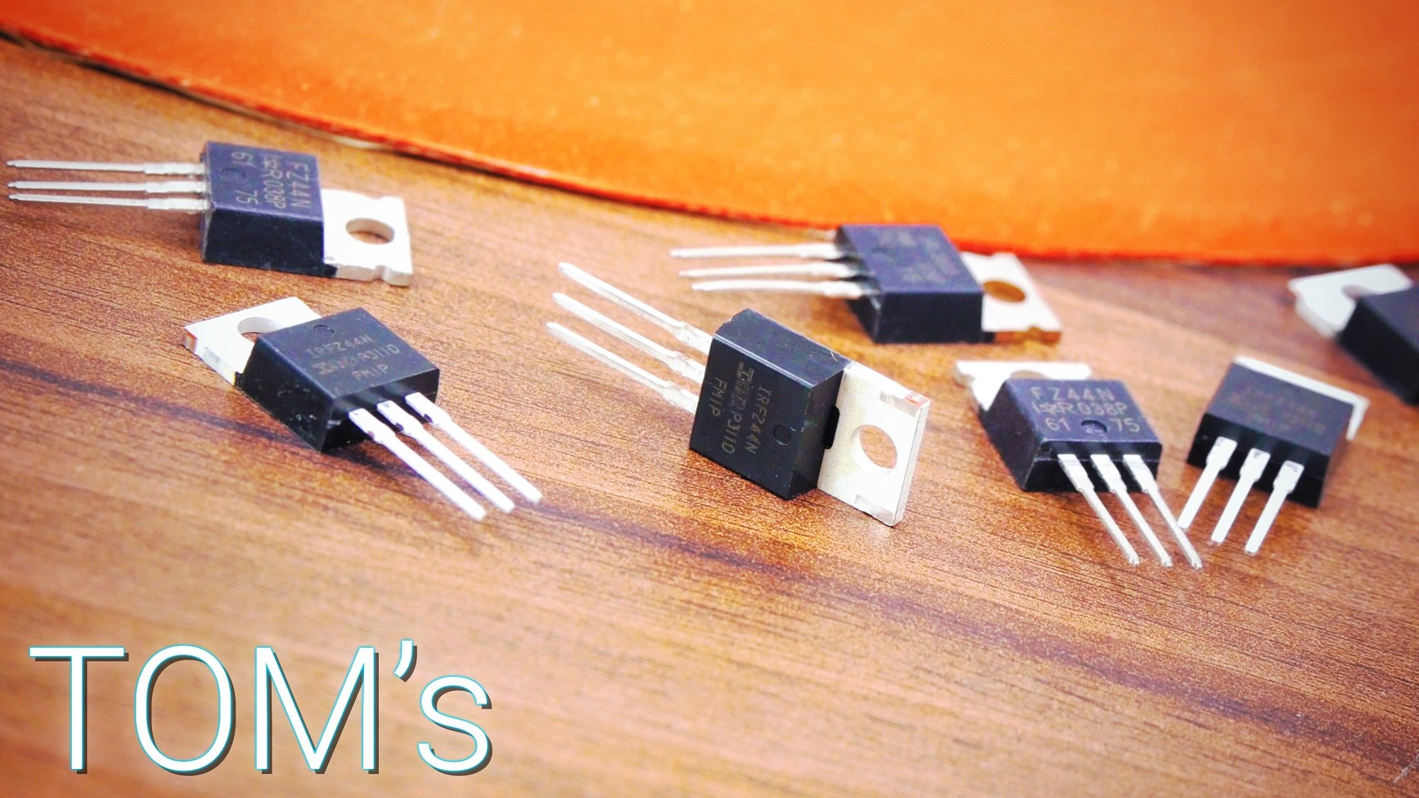 guide properly picking and using mosfets! tom's 3d printing usb wire color diagram guide properly picking and using mosfets! tom's 3d printing guides and reviews