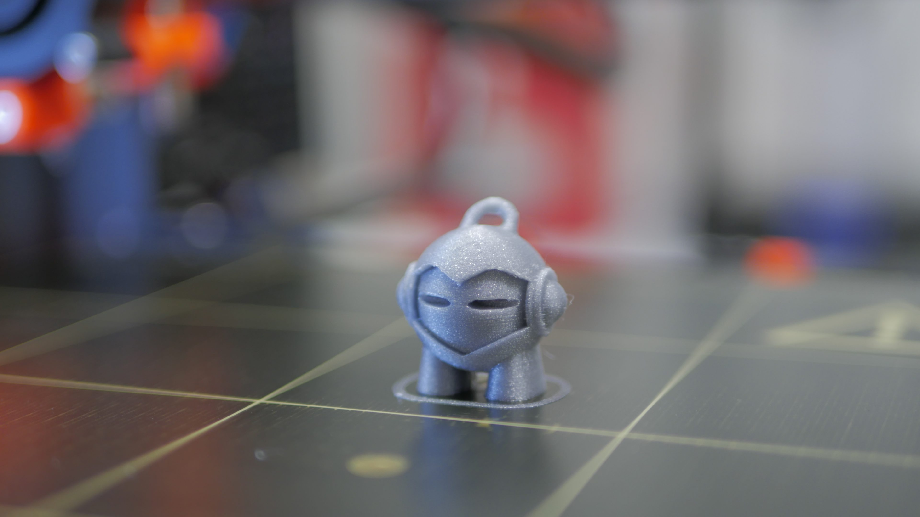 3DHubs Marvin