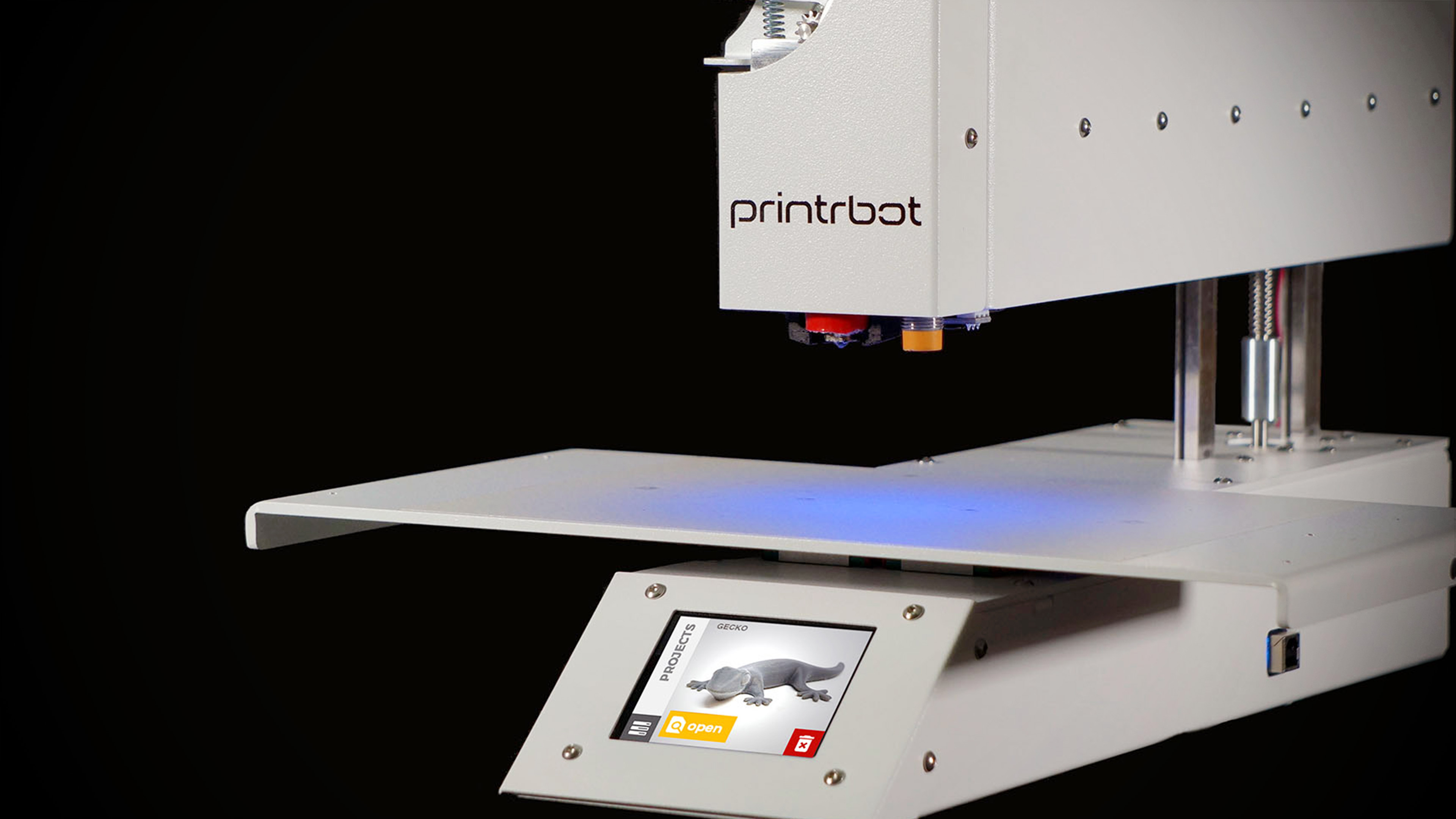 3D Printer Reviews – Tom's 3D printing guides and reviews