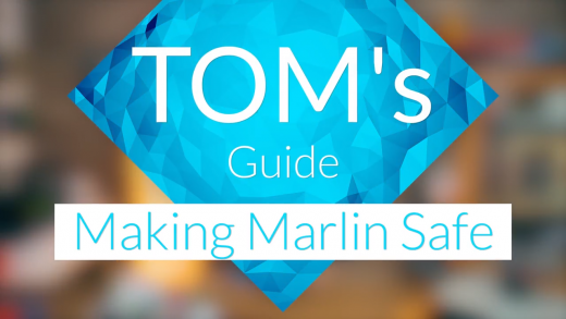 Making Marlin Safe
